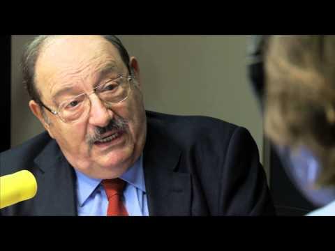 La Maison de la Radio, documentaire de Nicolas Philibert - Bande annonce - En Video 5 le nov 2013
