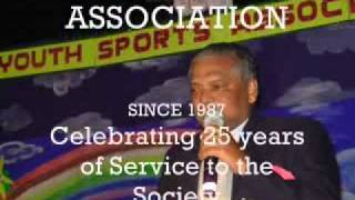 preview picture of video 'CUTTACK - YOUTH SPORTS ASSOCIATION - DEWAN BAZAR'