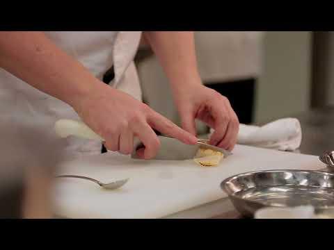 Opening / Intro Video of Chef Bjorn Frantzen for MICHELIN Guide Hong Kong Macau 2016 Gala Dinner