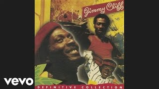 Gambar cover Jimmy Cliff - I Can See Clearly Now (Audio)