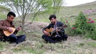 Azad Tanrıkulu  Esmer ( Hozan Aydın )