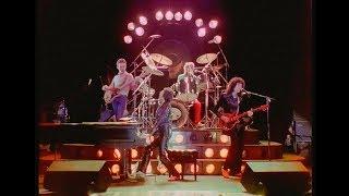 Queen - Don´t Stop Me Now (Bohemian Rhapsody Movie Version 2018)
