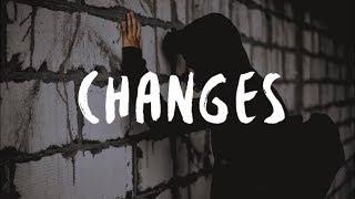 XXXTENTACION   Changes (Lyrics) Clean HD