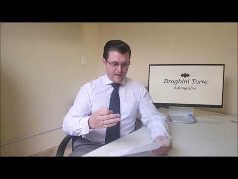El tratamiento de la psoriasis zelenograd