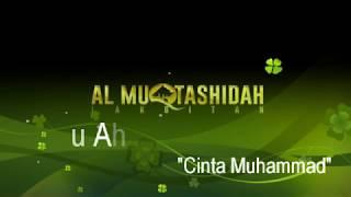 """Sholawat Al-Muqtashida Langitan """"Hubbu Ahmadi"""" + Lirik"""
