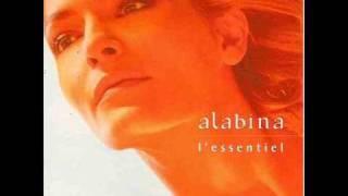 Alabina - Ya mama, Ya mama