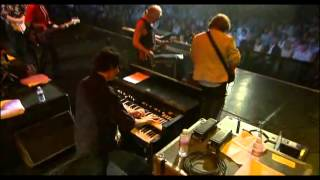 John Mayall and the Bluesbreakers [Walking On Sunset] - 70th Birthday Concert