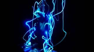 Alex Mix   I Love Italo Disco Mix 19. 2014
