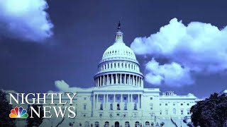 Democrats Banking On Health Care For Midterm Victories | NBC Nightly News