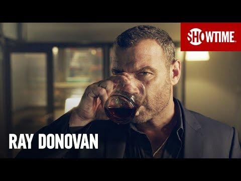 Ray Donovan Season 7 (Teaser)