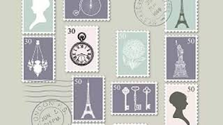 Stamp Collecting as a Pastime by Edward J. NANKIVELL read by Various | Full Audio Book