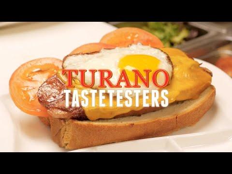 Turano Video