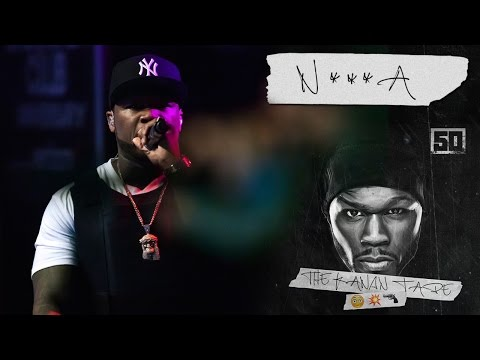 N***a (Live) [Feat. Young Buck]