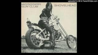 Mississippi Gun Club - The King