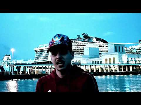 Yaron − Centomilavolte (Prod By MDE)
