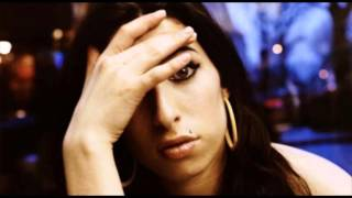 Amy Winehouse - Frank (Live Album)