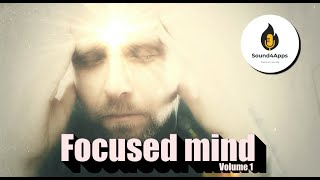 Focused Mind - vol1
