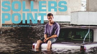 Sollers Point (2018) Video