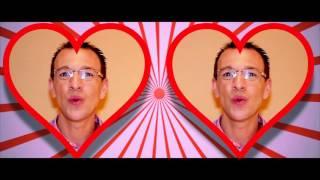 Marco de Hollander - Bij Jou In Je Hart (Officiële Videoclip)