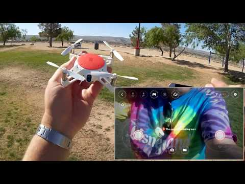 xiaomi-mitu-fpv-camera-drone-flight-test-review