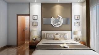 Soho Misty Heights | 9711836846 | Residential Project at Noida Extension