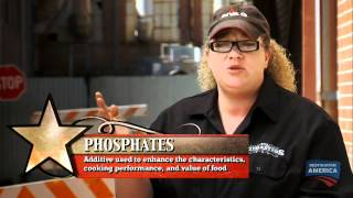 Pork Shoulder Prep | BBQ Pitmasters
