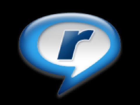 RealPlayer tutorial