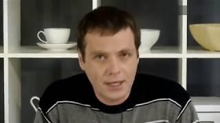 """Пояс из верблюжьей шерсти р-р: 48-50 от компании Интернет-магазин """"Тапочки с задником"""" - видео"""