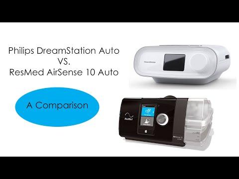 CPAP Machine in Hyderabad, Telangana | CPAP Machine, Sleep