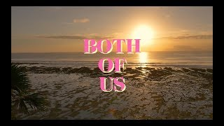 Yellow Claw   Both Of Us Ft. STORi [Official Lyric Video]
