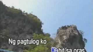 Kailan Pa Ma'y Ikaw (Videoke)