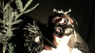 Video Kaputt - Kabaret Dr. Caligariho (Hry pro Marii 2016)