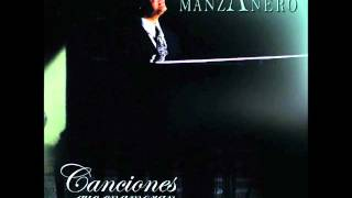 Qué Tristeza (Audio) - Armando Manzanero  (Video)