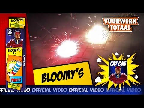 Bloomy's