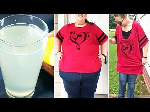 Kent pierdere în greutate
