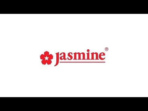 Jasmine Rice (Malaysia)