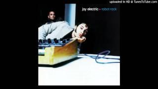 Joy Electric - 09 Strawberry Heart