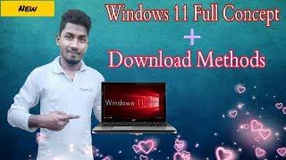 windows 11 download 64 bit - मुफ्त ऑनलाइन वीडियो