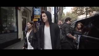 Charlie Puth - Change (feat. James Taylor)  [Official Video]