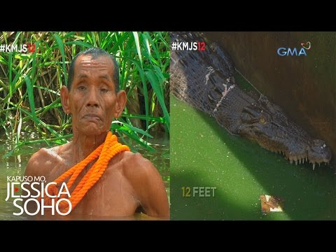 Kaysa upang dalhin ang sanggol bulate at kalahating taon