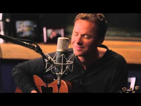 God Gave Me You - Bryan White (@bryan_white)