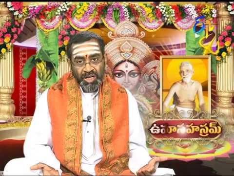 Uma-Sahasram-–-23rd-May-2016--ఉమా-సహస్రమ్