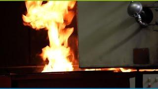 Видео: Rennsteig Werkzeuge