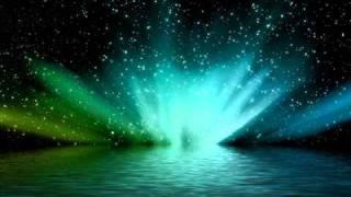 Aventura - Quando Volveras ( Mindac remix )