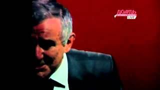 Михаил Казиник. Чюрлёнис, Шостакович, Сократ