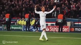 Neymar Jr. Um Pedido   Hungria Hip Hop (GLW Volgs)