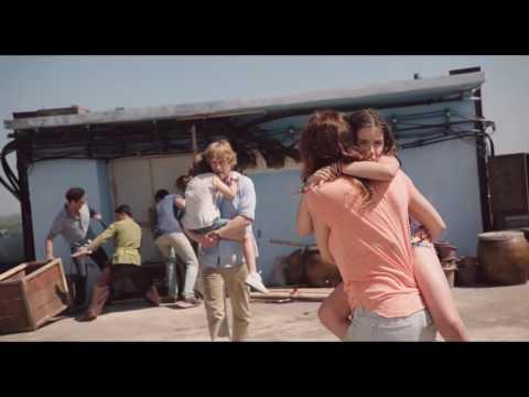 Thái Lan Thất Thủ Full HD   Phim Hành Động Hay Nhất 2016   Thuyết Minh