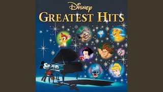 """You Will Be In My Heart (From """"Tarzan"""" / Soundtrack Version)"""