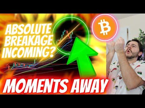 Geld in eine bitcoinbrieftasche überweisen
