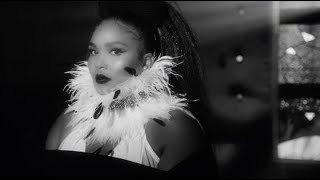 Lizzo   Cuz I Love You (Official Video)